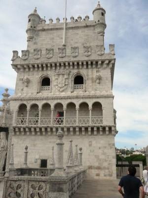 255 Torre de Belém