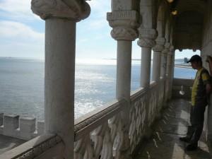 264 Torre de Belém