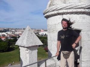 271 Torre de Belém