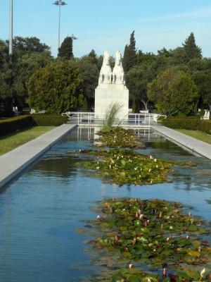 279 Praça do Império