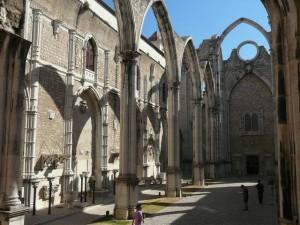 305 Igreja do Carmo