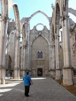 306 Igreja do Carmo