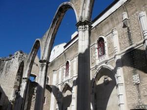 308 Igreja do Carmo