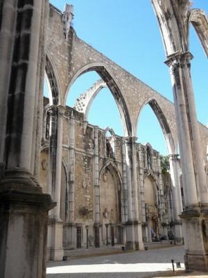 312 Igreja do Carmo