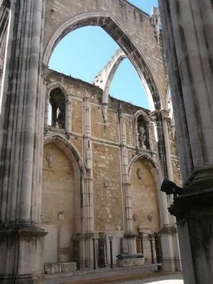 313 Igreja do Carmo