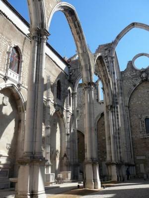 315 Igreja do Carmo