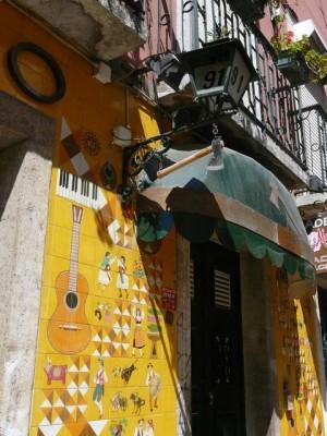 347 de wijk Chiado
