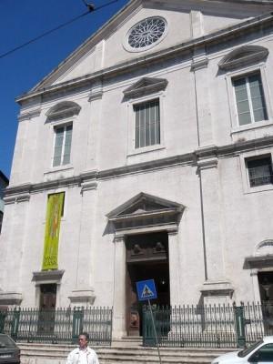 348 Igreja de São Rogue