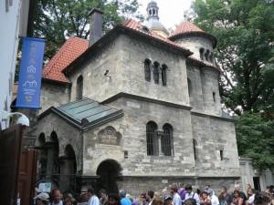 348 Museum voor Joodse Overlijdenstradities