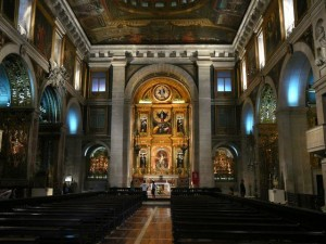 349 Igreja de São Rogue