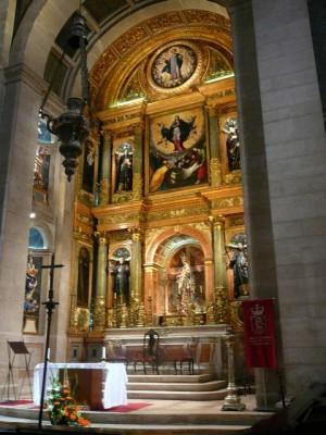 352 Igreja de São Rogue