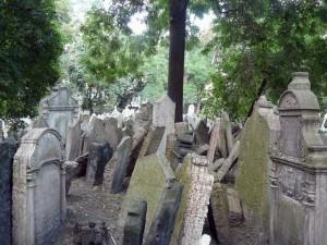 356 Oude Joodse Begraafplaats