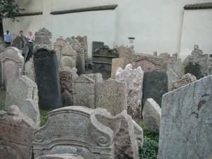 358 Oude Joodse Begraafplaats