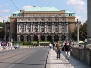 367 Joodse Wijk - Kunstnijverheidsmuseum