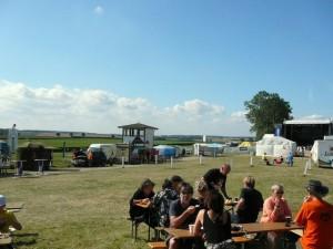 367 festival area