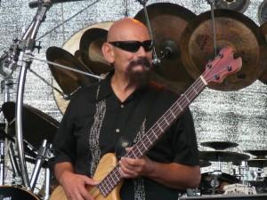 390 Roy Estrada