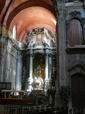 397 Igreja de São Domingos