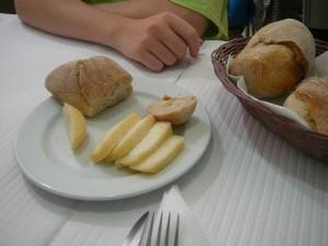 416 queijo