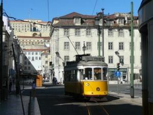 426 historische tram