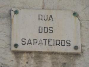 489 terug in de Baixa