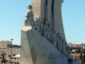 547 Monument der Ontdekkingen