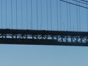 568 Ponte 25 de Abril