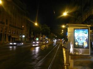 611 Avenue Almirante