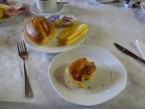 88 bazbo's breakfast