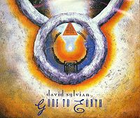 David Sylvian - Gone To Earth