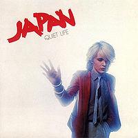 200px-Japan-Quiet_Life