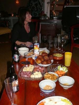 hidihi & voer - hidihi & food