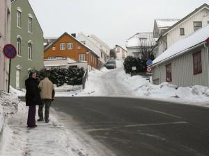 066 in Larvik