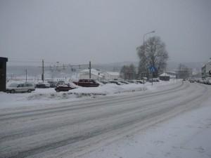 159 Last shot of Larvik