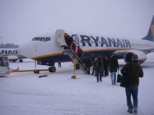 165 boarding