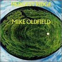 Mike Oldfield - Hergest Ridge (2010 remixed/remastered)
