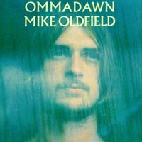 Mike Oldfield - Ommadawn (2010 remixed/remastered)