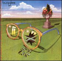 The Buggles - Adventures In Modern Recording - 2009 expanded rerelease
