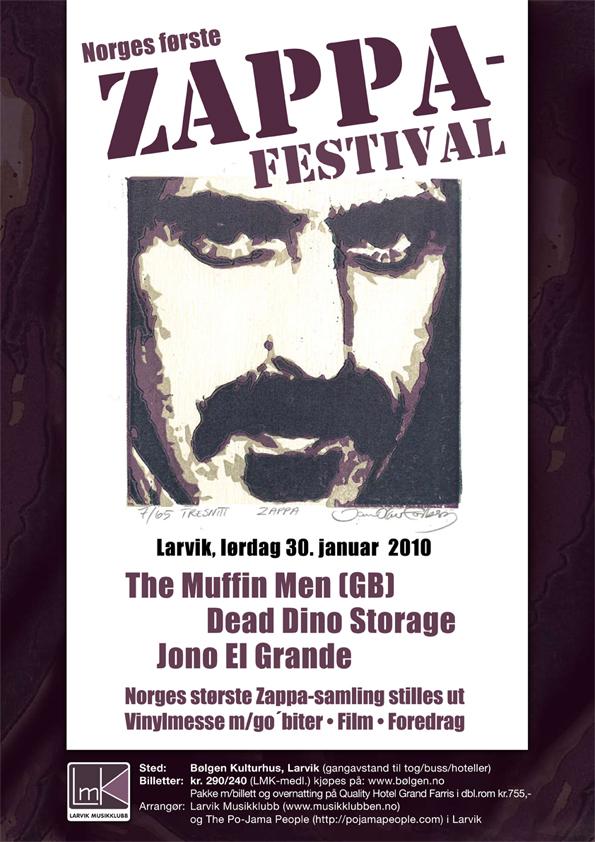 Zappa-festival_plakat_A4-lavoppl