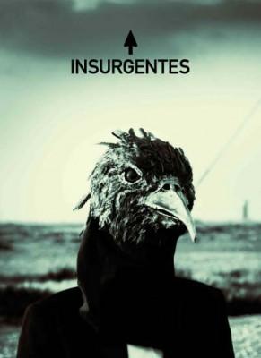 Steven Wilson - Insurgentes DVD