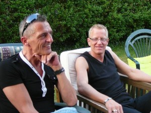 Hein & Rolf