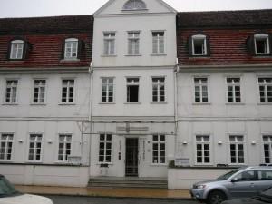 009 hotel Friedrich Franz Palais