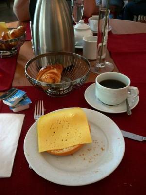 036 100813 Friday - bazbos breakfast
