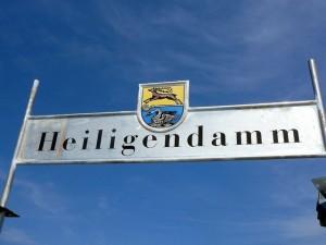 049 Heiligendamm pier