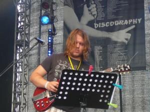 079 Rikard Sjöblom