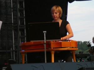 101 Ensemble Ambrosius