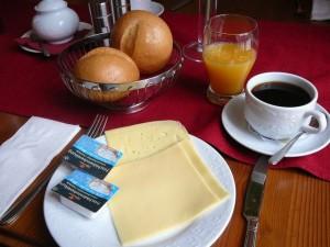150 100814 Saturday - bazbo's breakfast