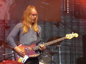 202 Robert Hansen