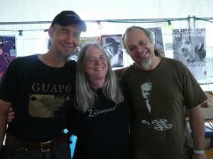 288 Arffriend MaryJo and Steve Chillemni