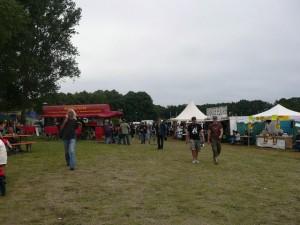 298 Zappanale festival ground