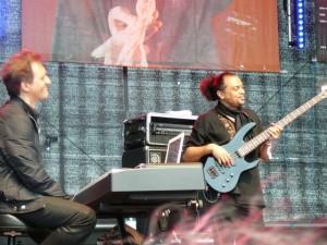 328 Jean-Luc Ponty band